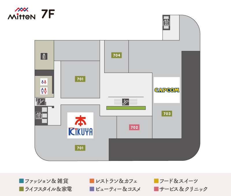 map-m7f