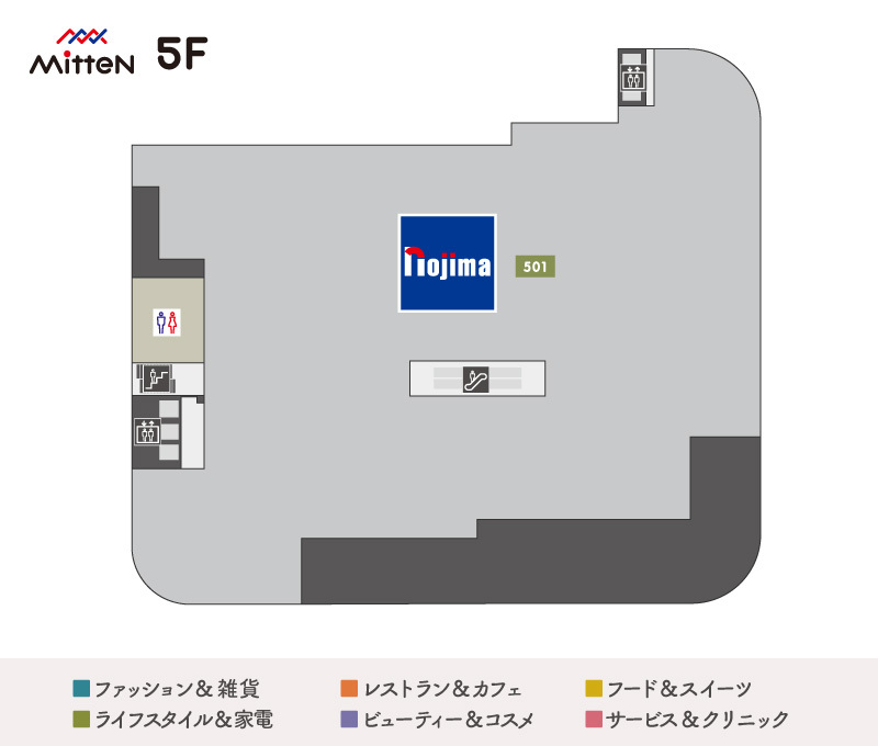 map-m5f