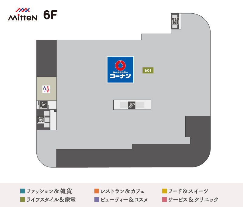 map-m6f