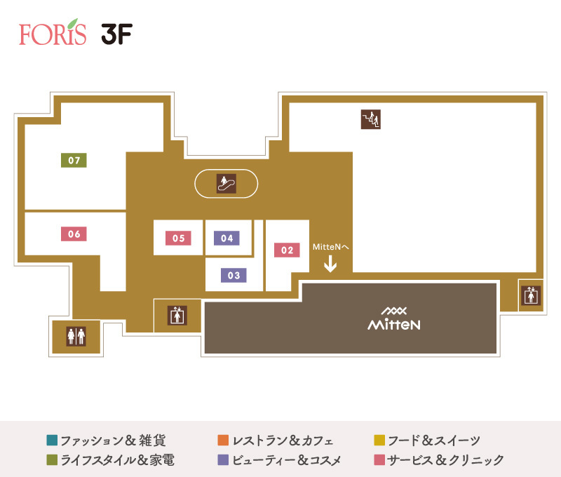 map-f3f