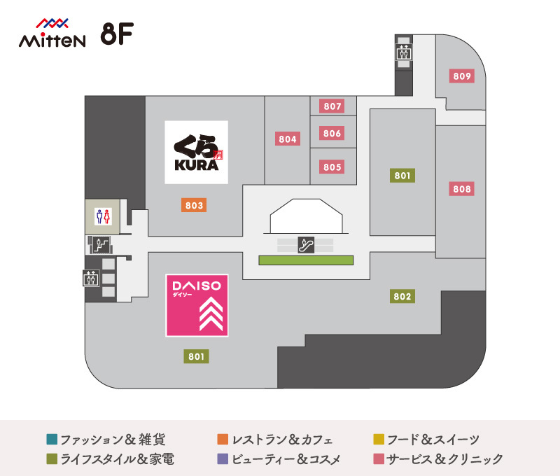 map-m8f
