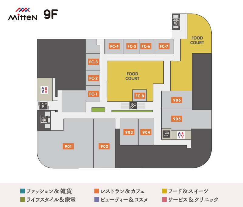 map-m9f