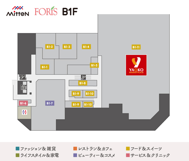 map-mb1f