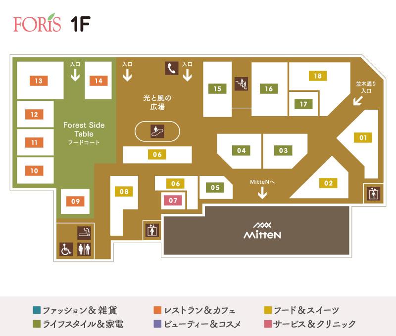 map-f1f